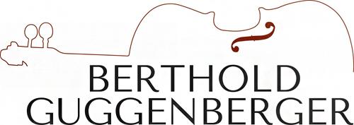 Berthold Guggenberger